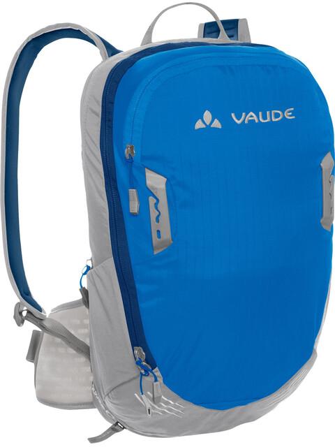 VAUDE Aquarius 6+3 Backpack radiate blue